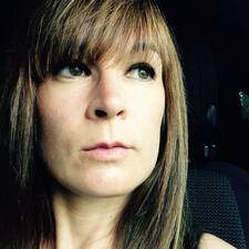 Solène Brukerprofil