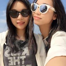 Jingqi
