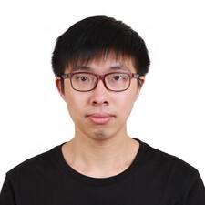 Profilo utente di 子帅