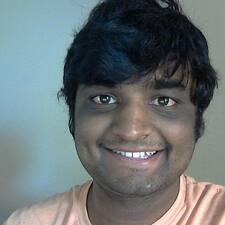 Profil korisnika Pavana