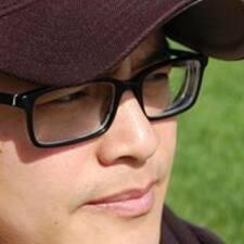 ธิวา felhasználói profilja
