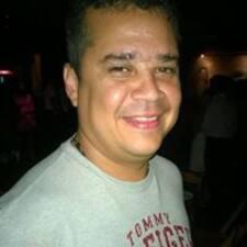 Profilo utente di Marquinhos