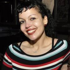 Profil korisnika Odette