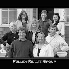 Pullen Rental And Realty Group User Profile