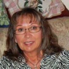 Cecelia User Profile