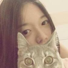 Fengjun User Profile