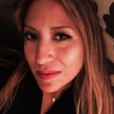 Profil korisnika Juana