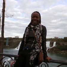 Nanjala