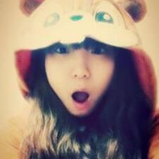 Profil utilisateur de Hwa Sun