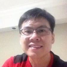 Dodo User Profile