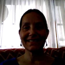 Sonnia - Profil Użytkownika