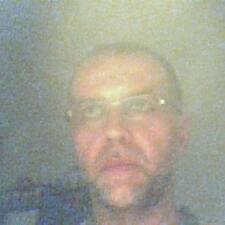 Irsay User Profile