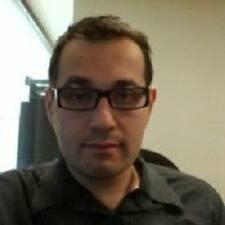 Slawomir - Profil Użytkownika
