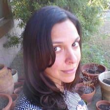Profil korisnika Kalan
