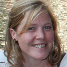 Heleen User Profile