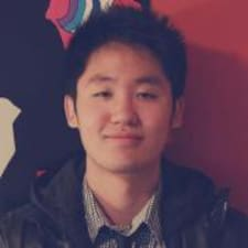 Profil korisnika Fabiano