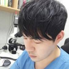 Hyeonsik