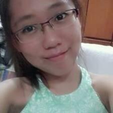 Ng Jing Yong的用户个人资料