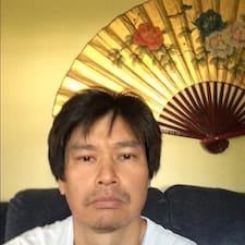 Thanh的用户个人资料