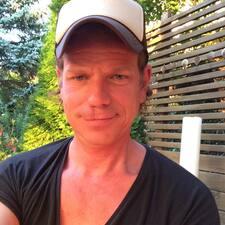 Nutzerprofil von Karsten-Dirk