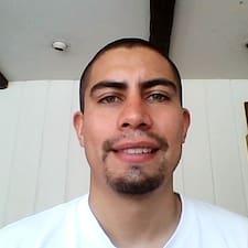 Profil korisnika Aleister