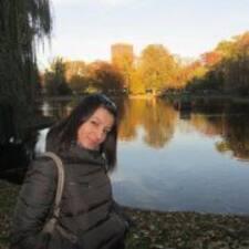 Natalia님의 사용자 프로필