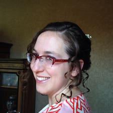 Jeanine - Profil Użytkownika