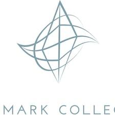 Профиль пользователя Mark