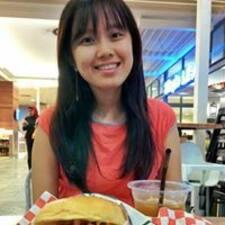 Profil Pengguna Nyuk Choo