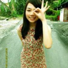 Nutzerprofil von Weihan