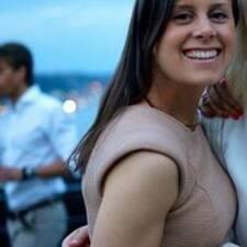 Anne Cleo User Profile