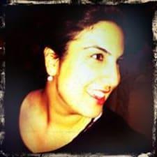 Profil utilisateur de Lalalily