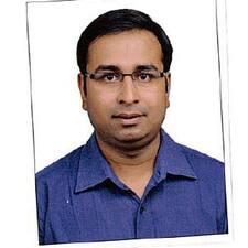 Prakhar User Profile