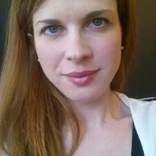 Nicole Petra User Profile