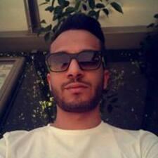 Profil utilisateur de Sewan