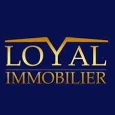 Loyal是房东。