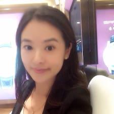 Profil korisnika 青