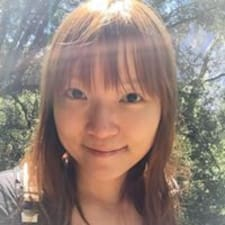 Sze Lai User Profile