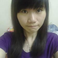 Pizhen User Profile