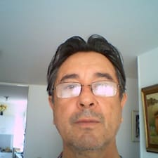 Profilo utente di Amabry