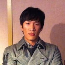 SungYong님의 사용자 프로필