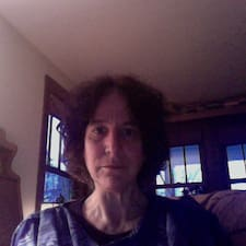 Jody User Profile