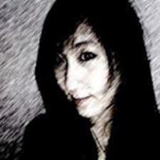 Profil utilisateur de Shuohan