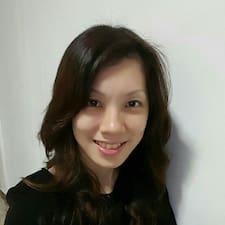 Wei Chyi User Profile