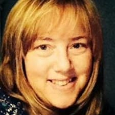 Profil Pengguna Siobhan