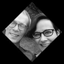 Leena & Juha User Profile