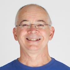 Brough felhasználói profilja