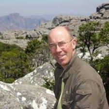 John En Fabienne User Profile