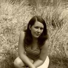 Isabell Kullanıcı Profili
