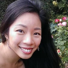 Yuki Brugerprofil